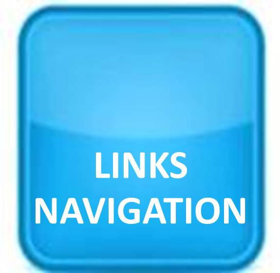 Links Navigation